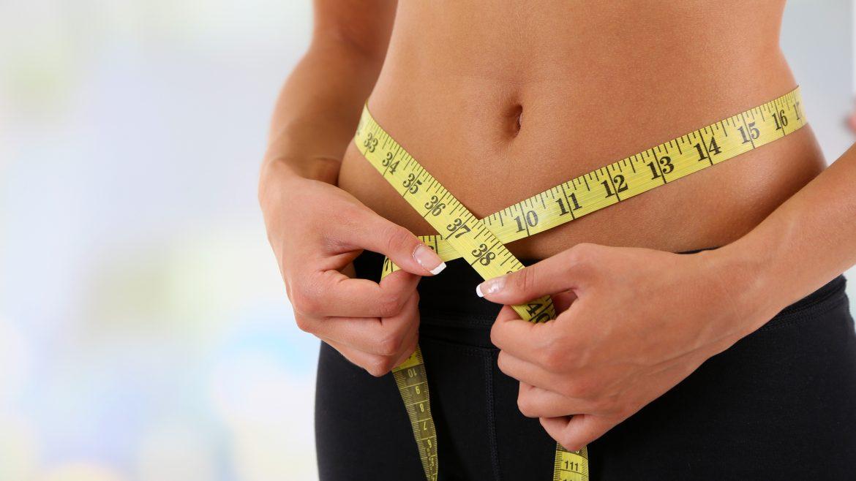 Desoface and Permanent Fat Dissolving