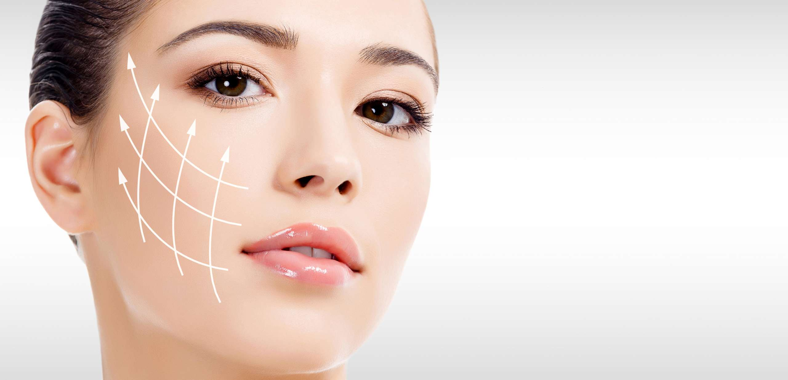 Botox and Anti Wrinkle treatment Liverpool - Taylor Made Aesthetics